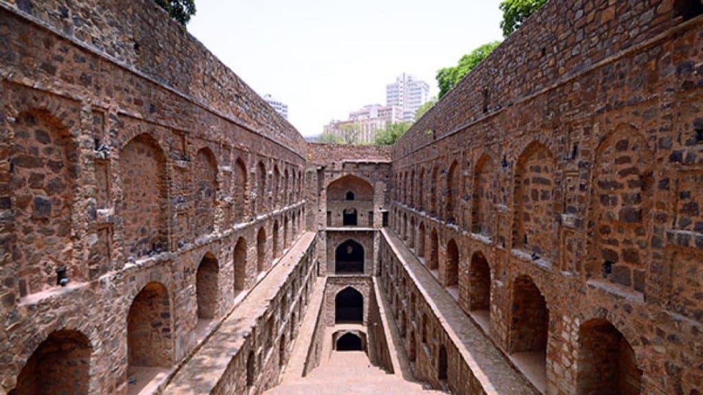 11 Historical places to visit in Delhi- दिल्ली में घूमनेवाली 11 ऐतिहासिक जगहें
