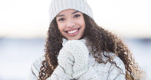 How to take care of hair in winter?- सर्दियों मे कैसे करें बालों की देखभाल?