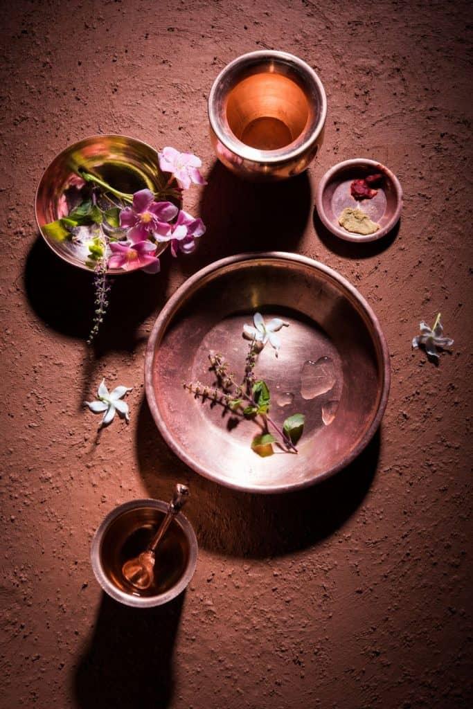 Importance of Ayurveda - आयुर्वेद का महत्व