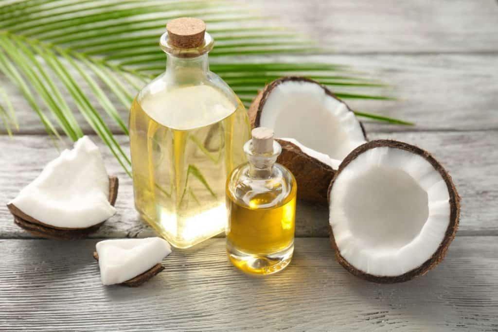 Home remedies to prevent hair loss- बालों को झड़ने से रोकने के घरेलू उपाय