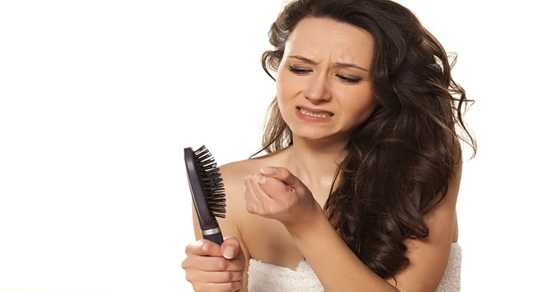 Take care of hair like this after Rebonding- रिबॉन्डिंग के बाद बालों का ऐसे रखें ध्यान