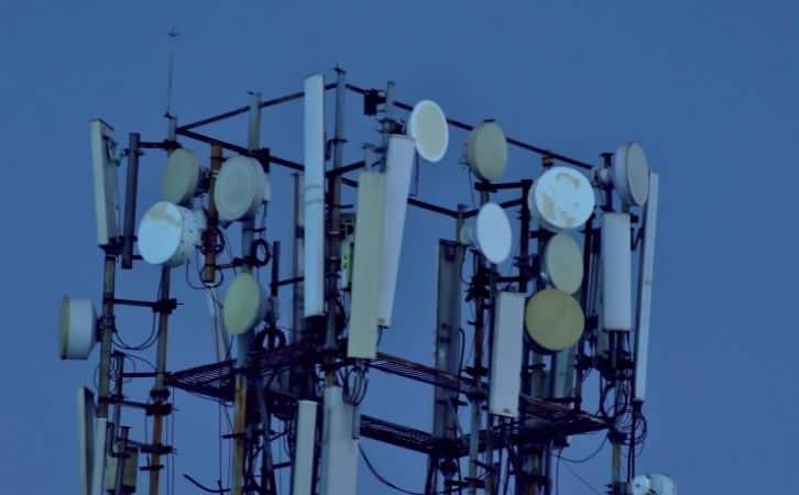 सबसे अच्छा मोबाइलऑपरेटर कौन है, Jio या Airtel - Who is best mobile operator, Jio or Airtel?