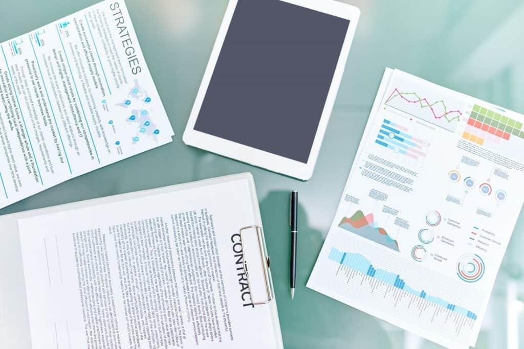 डिजिटल मार्केटिंग क्या है - What is Digital Marketing?