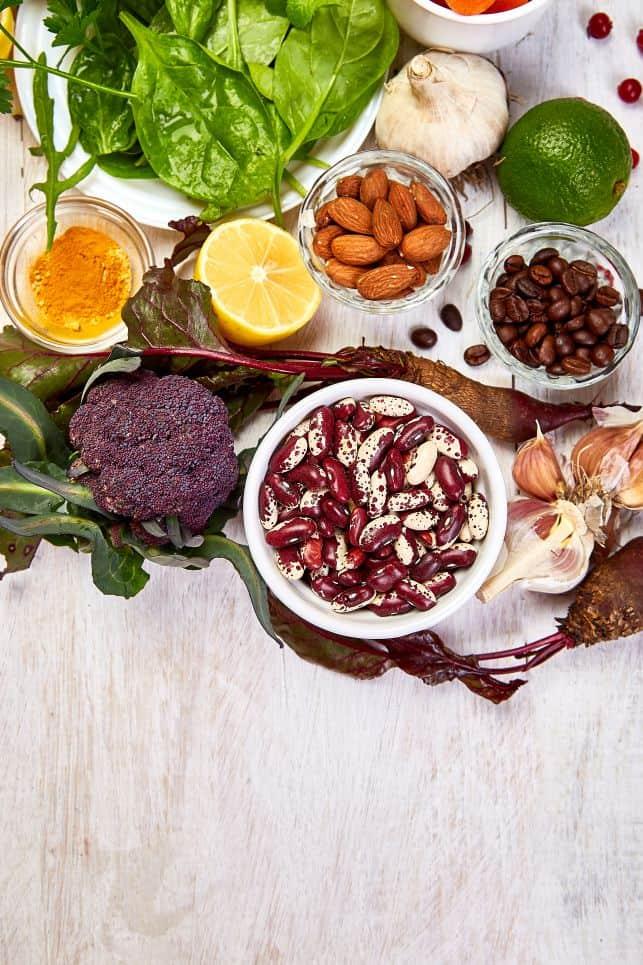 Intermittent Fasting Postulation - Diabetes