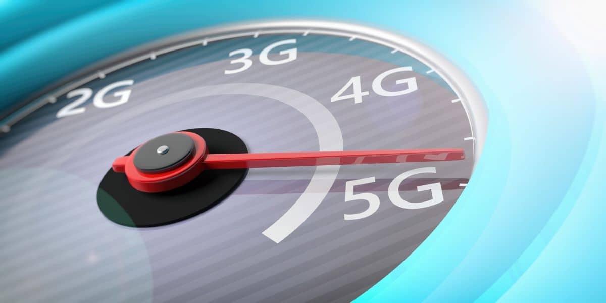 जियो की भारत में 5G लॉन्च करने की तैयारी - Jio to launch 5G in India