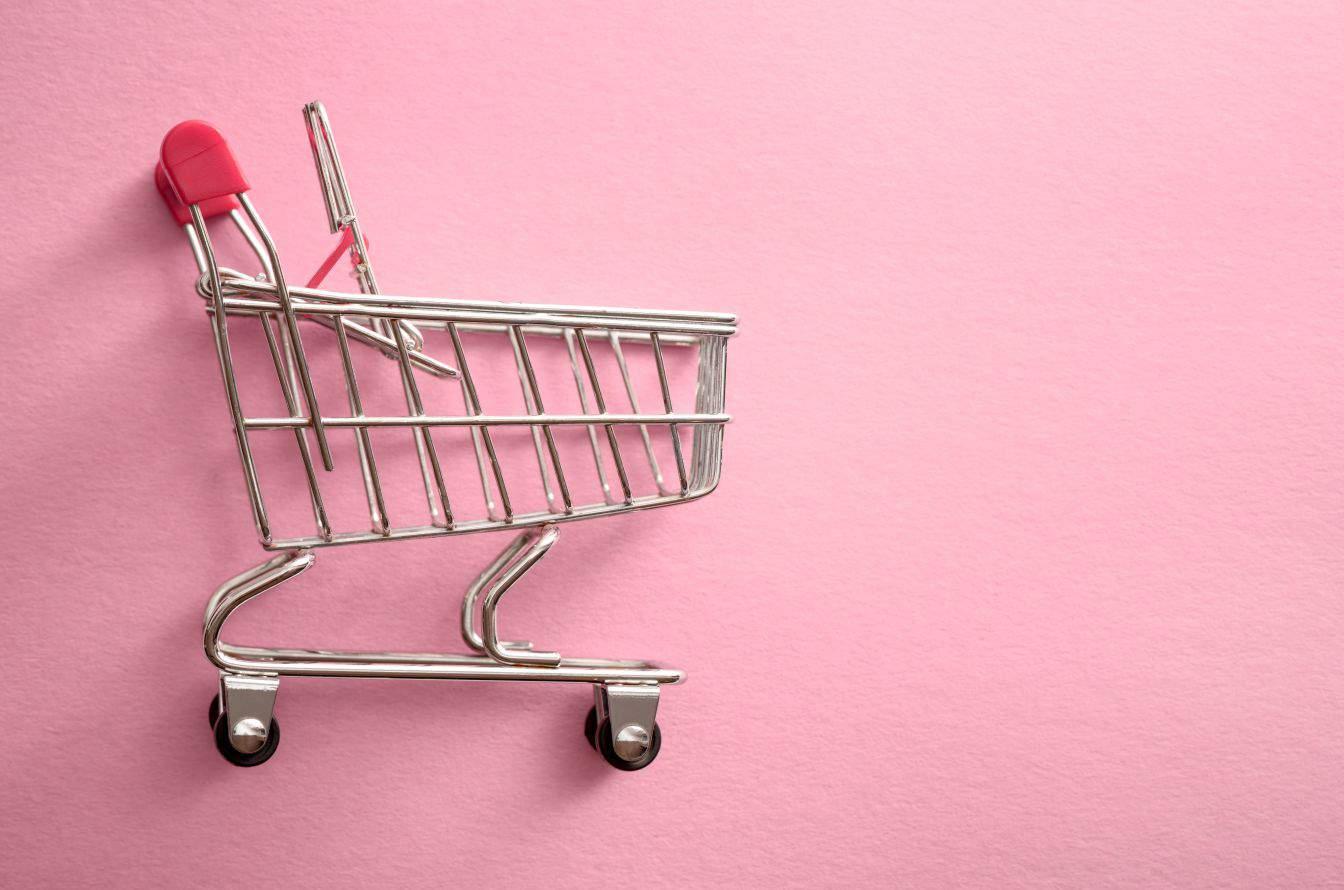 जियो मार्ट: रिलायंस और फेसबुक ऑनलाइन शॉपिंग सर्विस में नए बदलाव लेकरआए हैं - Jio Mart: Reliance and Facebook bring new changes in online shopping service