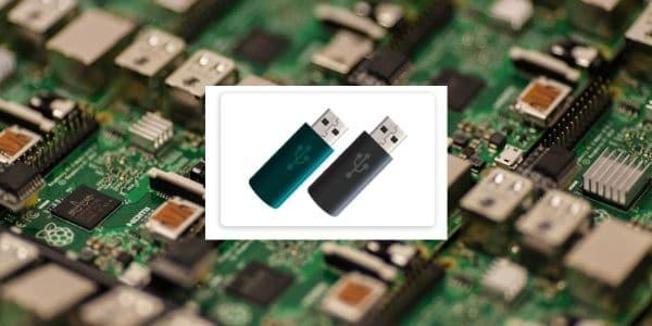 USB Kya hai in hindi