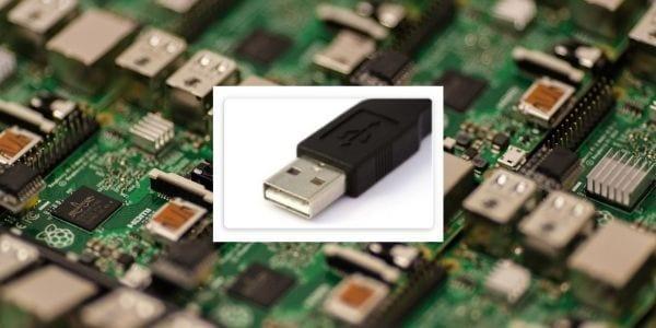 USB Ka Full Form in Hindi