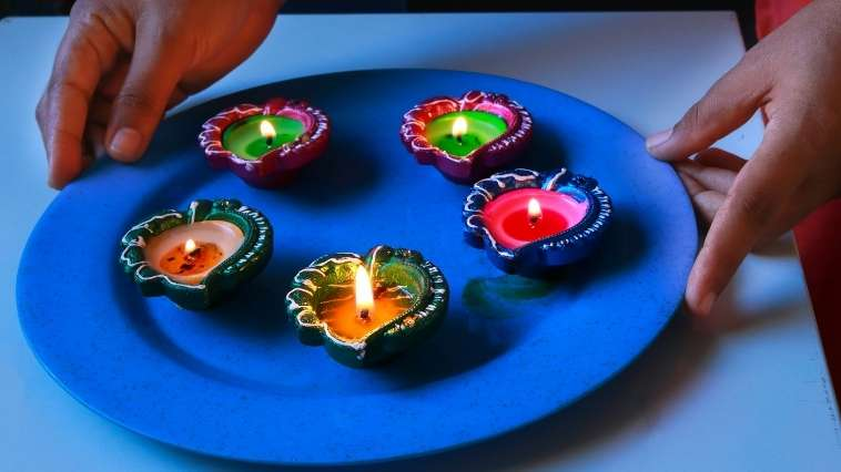 दीपावली Diwali