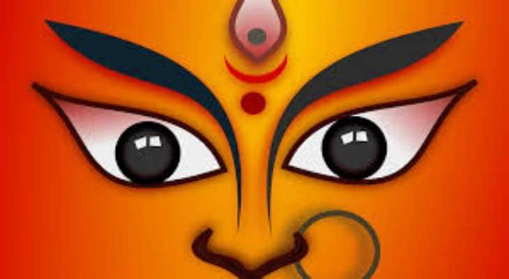 महानवमी Mahanavmi