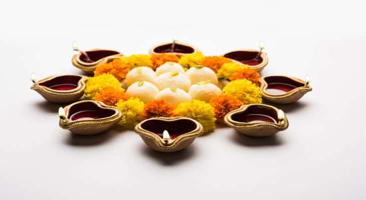 नवरात्रि Navratri