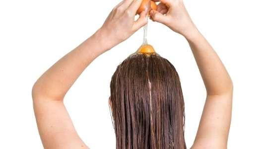 बालों को जल्दी लंबा करने का आसान तरीका