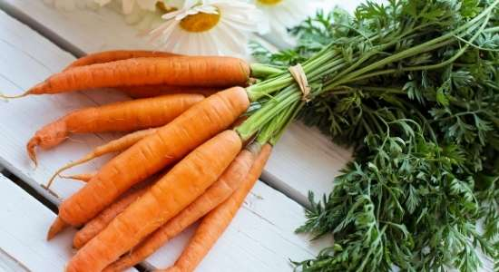 Diet For Healthy Hair, balo ke liye aahar