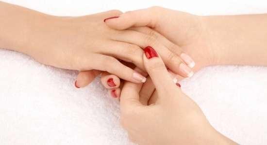 How to take care of Nails - नाखूनों की देखभाल कैसे करें