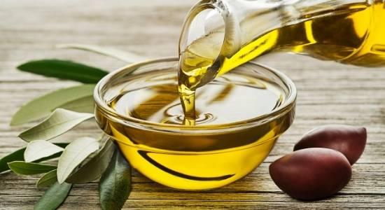 oil pulling in hindi in ayurveda