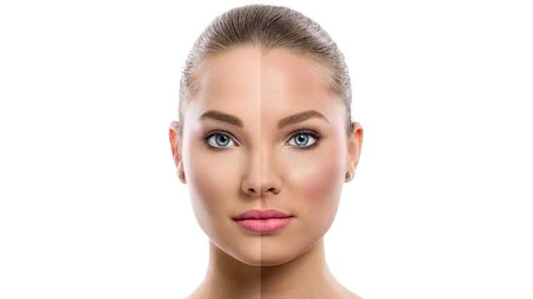 Skin Tanning