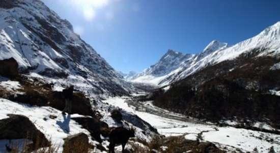 Uttarakhand, देहरादून