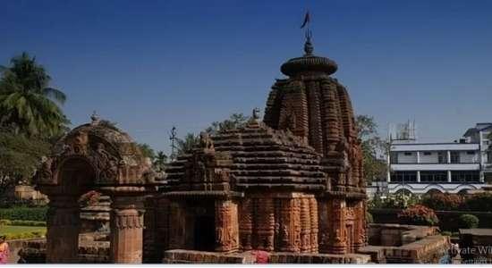Uttarakhand, मुक्तेश्वर