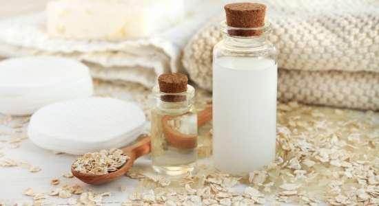 Healthy Skin Diet