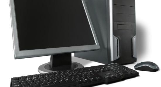MAC और PC
