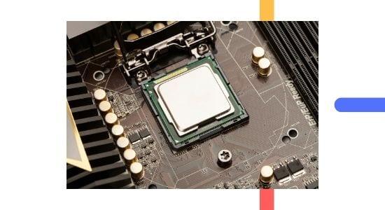 CPU क्या है
