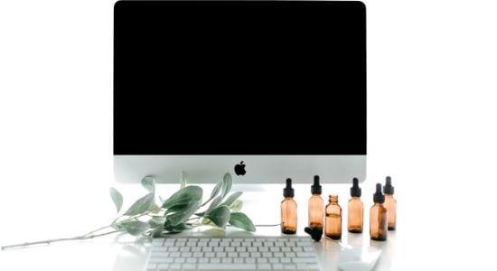 mac aur pc mein antar , MAC vs PC