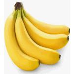 fruits name