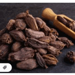Spices name