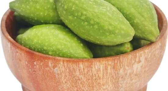 home remedies for constipation in hindi , कब्ज का घरेलु  उपाय