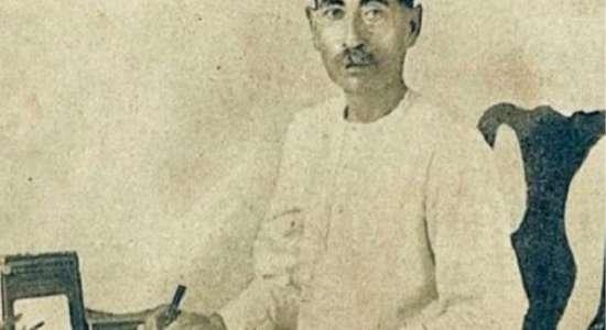 munshi premch Biography in Hindi