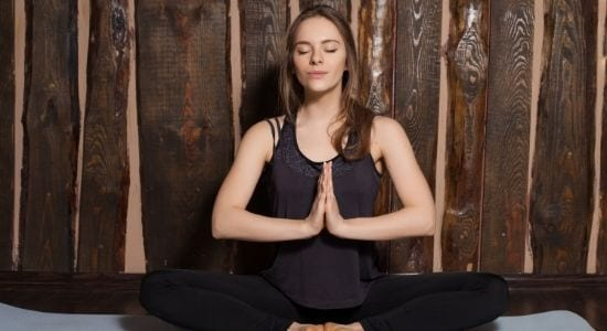 ashtanga yog kya hai