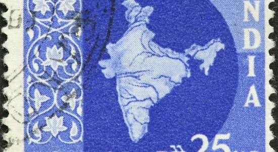 भारत के राज्य और उनकी राजधानी - bharat ke rajya aur unki rajdhani