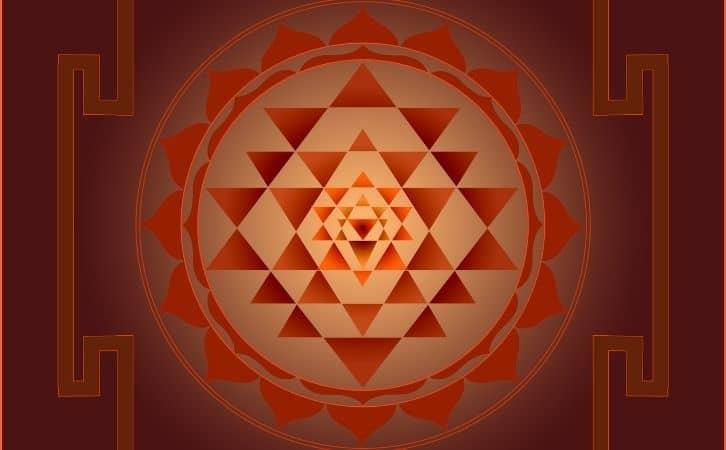 Shri Navgrah Chalisa