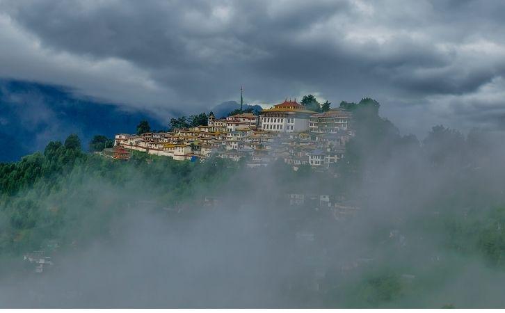 cities in arunachal pradesh   towns in arunachal pradesh  अरुणाचल प्रदेश के शहर (सिटी), नगर