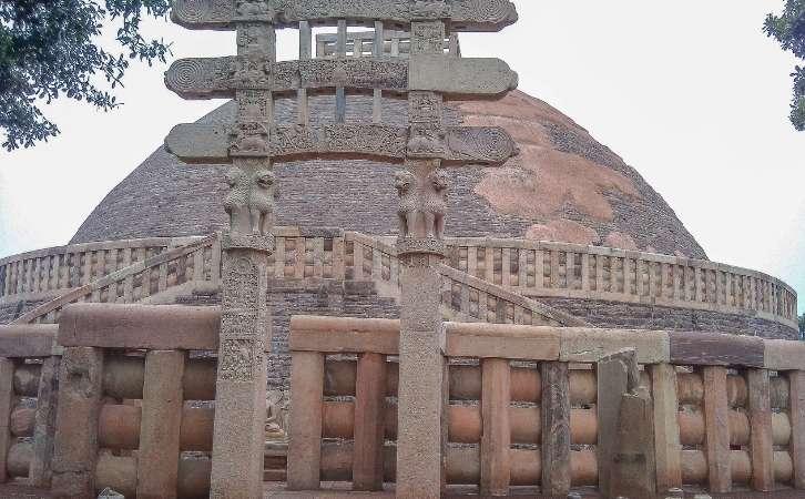 cities in Madhya Pradesh, towns in Madhya Pradesh, मध्य प्रदेश के शहर
