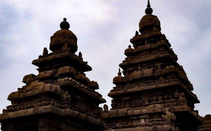 cities in Tamil Nadu, towns in Tamil Nadu,तमिलनाडु के शहर