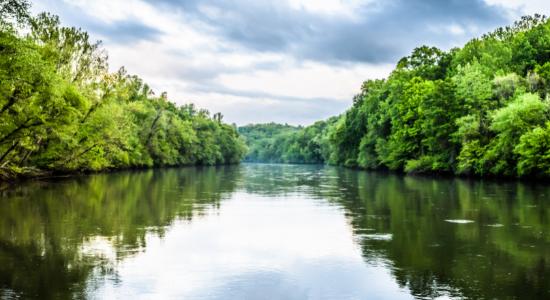 Tapti River System | तापी नदी प्रणाली