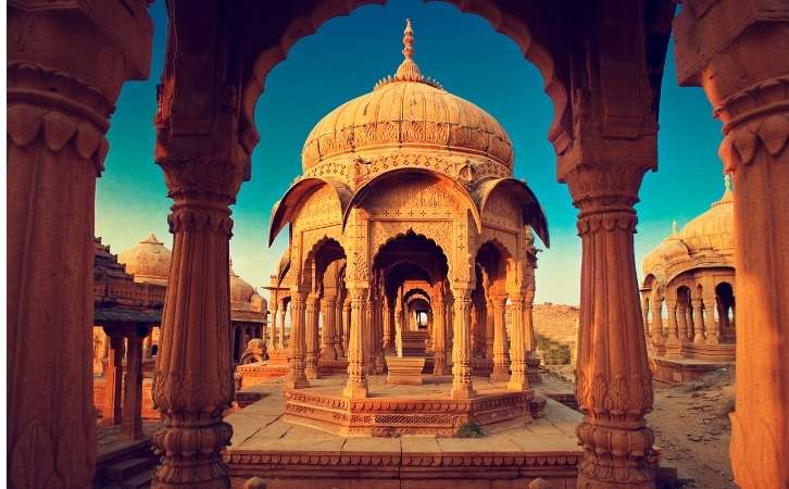 cities in Rajasthan, towns in Rajasthan,राजस्थान के शहर