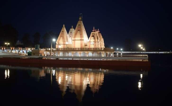 cities in Haryana, towns in Haryana, हरियाणा के शहर