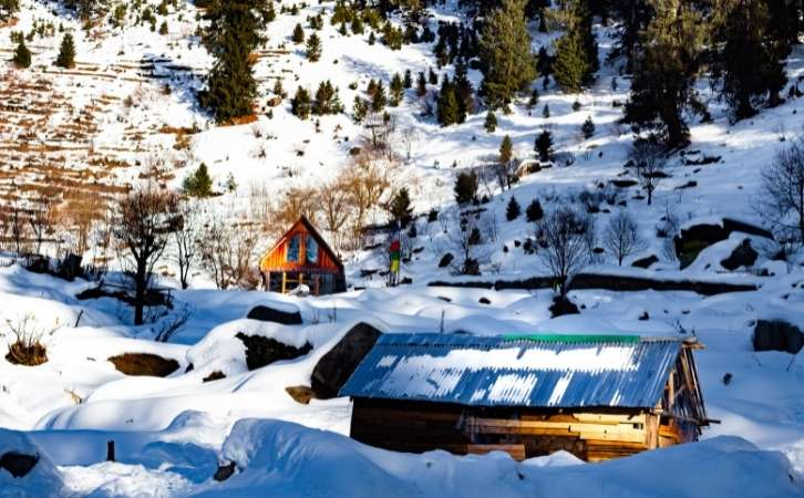 cities in Himachal Pradesh, towns in Himachal Pradesh, हिमाचल प्रदेश के शहर