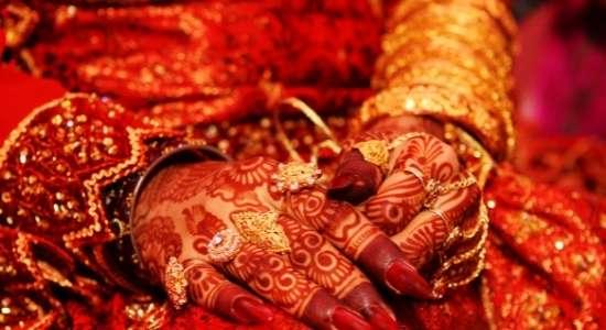 pre bridal skin care