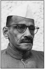 (4th) Forth prime minister of india all Prime Minister of India