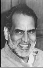 (11th) Eleventh prime minister of india
