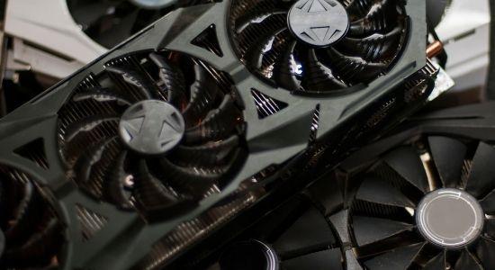 GPU का संक्षिप्त इतिहास
