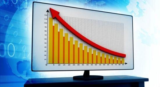 monitor in Hindi   मॉनिटर कौन सा डिवाइस है,मॉनिटर क्या है मॉनिटर के विभिन्न प्रकारों पर चर्चा करें