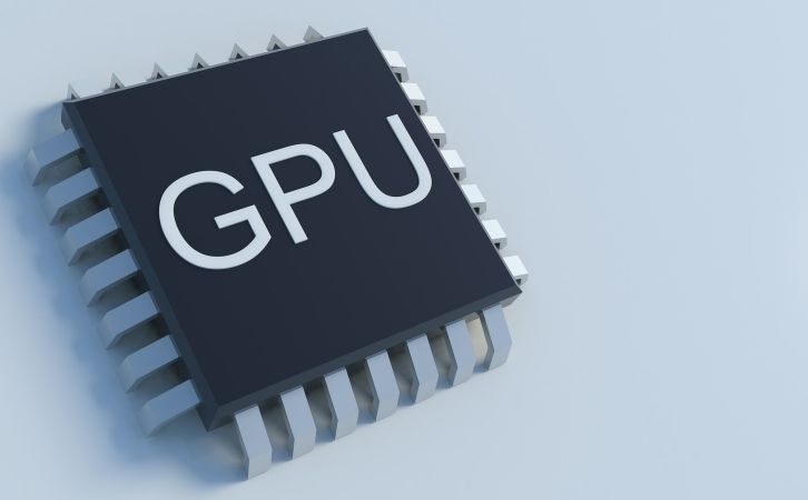 gpu kya hai | GPU Full Form
