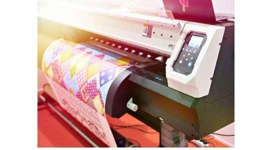 printer kya hota hai