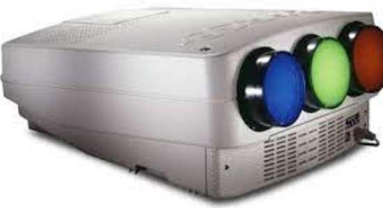 Projector Kise Kahte Hai