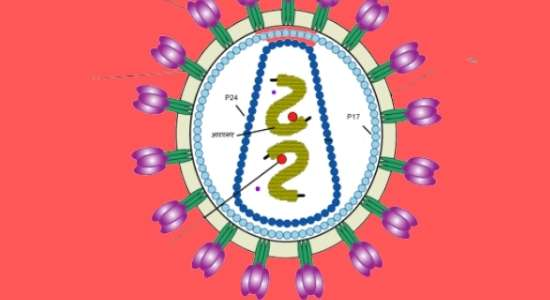 AIDS Full Form in Hindi