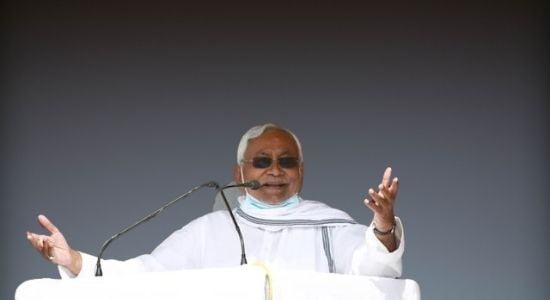 बिहार के मुख्यमंत्रियों की सूची, List of chief ministers of Bihar,Bihar CM list in Hindi PDF, Bihar Chief Ministers (CM) List PDF in Hindi,Bihar ke Mukhyamantri list in hindi   List of Bihar CM